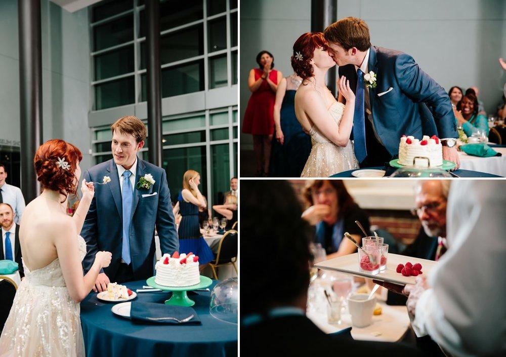046-nyc-wedding-photographer-smitten-chickens-elope-nyc-wedding-photographer-museum-wedding-smitten-chickens-morris-museum-nj.jpg