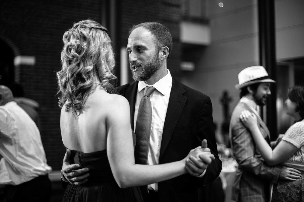 047-nyc-wedding-photographer-smitten-chickens-elope-nyc-wedding-photographer-museum-wedding-smitten-chickens-morris-museum-nj.jpg