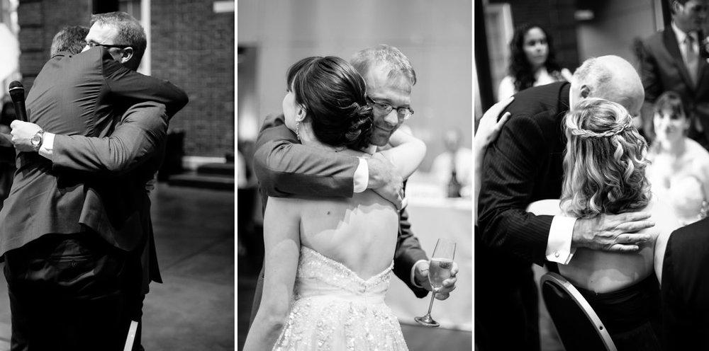 048-nyc-wedding-photographer-smitten-chickens-elope-nyc-wedding-photographer-museum-wedding-smitten-chickens-morris-museum-nj.jpg