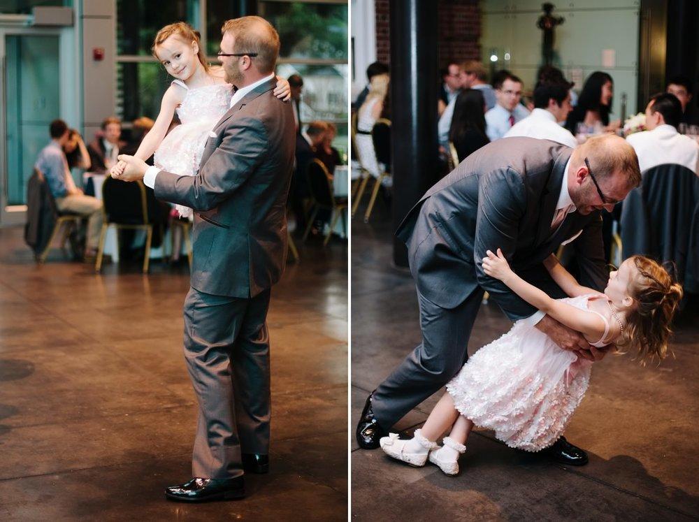 049-nyc-wedding-photographer-smitten-chickens-elope-nyc-wedding-photographer-museum-wedding-smitten-chickens-morris-museum-nj.jpg