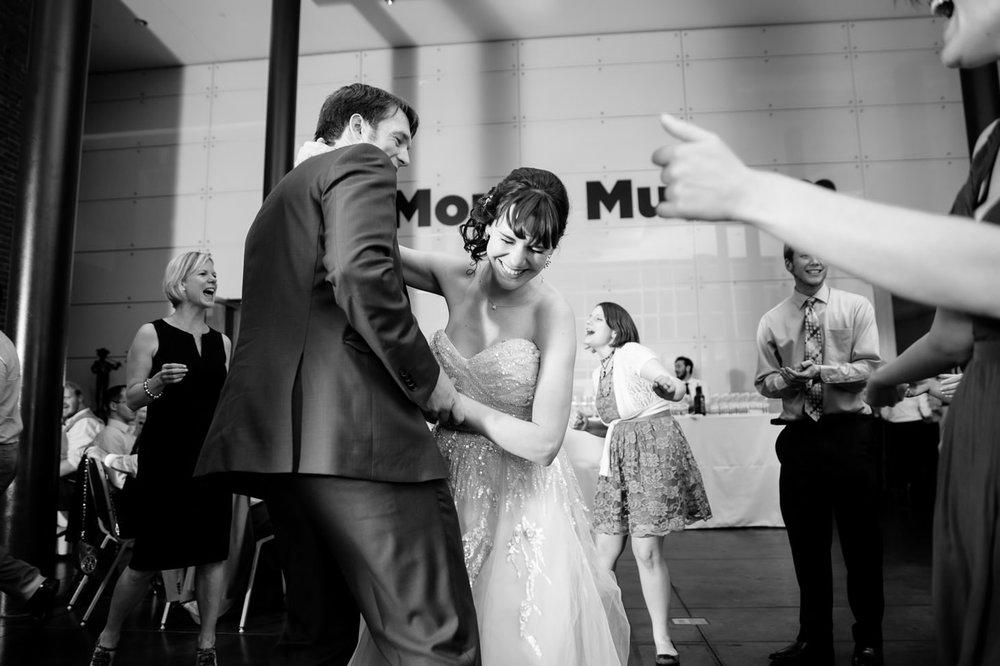052-nyc-wedding-photographer-smitten-chickens-elope-nyc-wedding-photographer-museum-wedding-smitten-chickens-morris-museum-nj.jpg