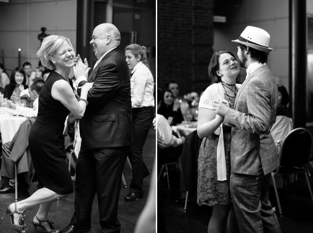 055-nyc-wedding-photographer-smitten-chickens-elope-nyc-wedding-photographer-museum-wedding-smitten-chickens-morris-museum-nj.jpg