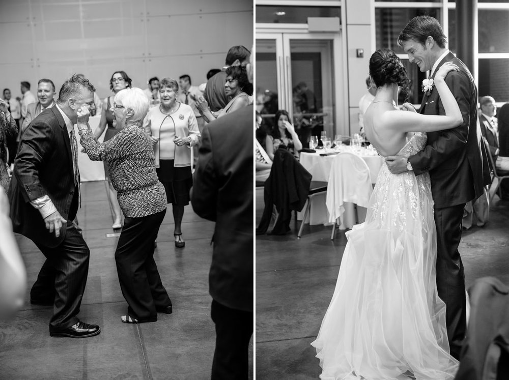 057-nyc-wedding-photographer-smitten-chickens-elope-nyc-wedding-photographer-museum-wedding-smitten-chickens-morris-museum-nj.jpg