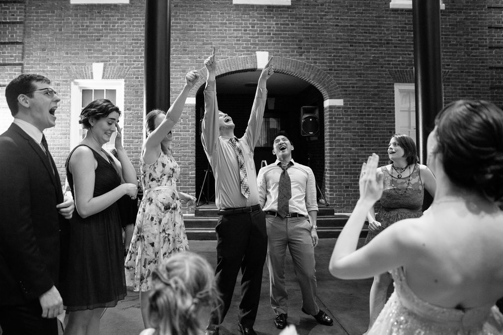 058-nyc-wedding-photographer-smitten-chickens-elope-nyc-wedding-photographer-museum-wedding-smitten-chickens-morris-museum-nj.jpg