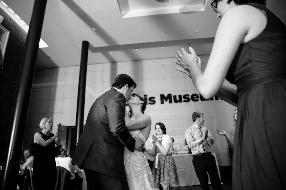 060-nyc-wedding-photographer-smitten-chickens-elope-nyc-wedding-photographer-museum-wedding-smitten-chickens-morris-museum-nj.jpg