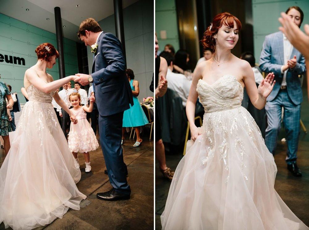 059-nyc-wedding-photographer-smitten-chickens-elope-nyc-wedding-photographer-museum-wedding-smitten-chickens-morris-museum-nj.jpg