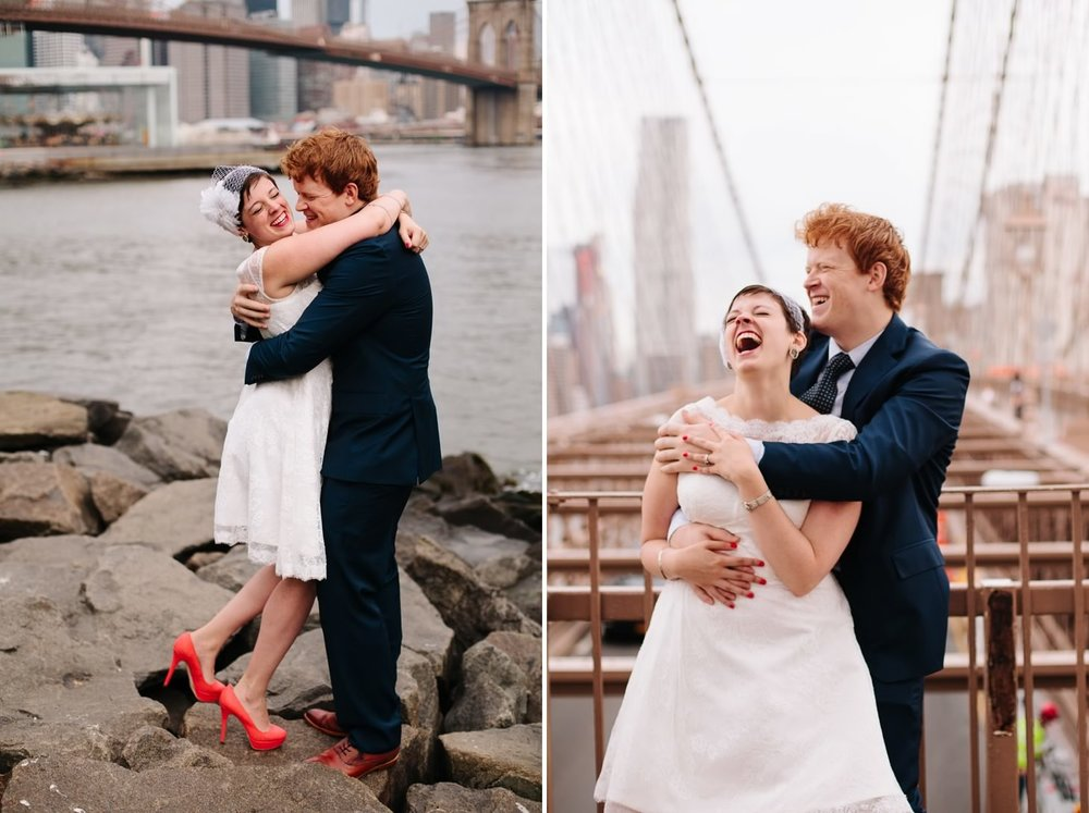 nyc-wedding-photographer-city-hall-elopement-smitten-chickens-sarah-hoppes-005.jpg