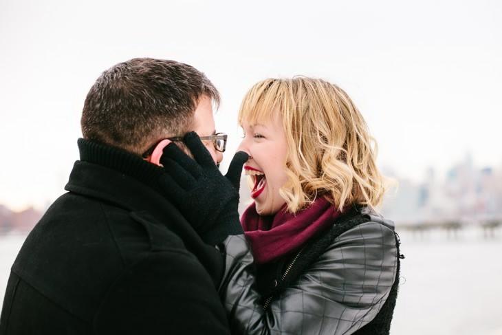nyc-non-cheesy-engagement-photography-smitten-chickens-sarah-hoppes-photo-cass-tony-004.jpg