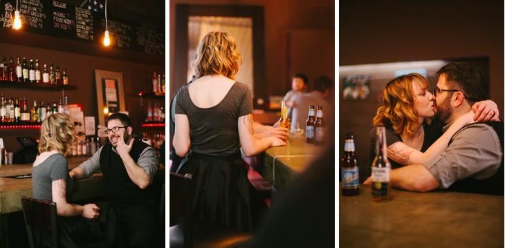 nyc-non-cheesy-engagement-photography-smitten-chickens-sarah-hoppes-photo-cass-tony-013.jpg