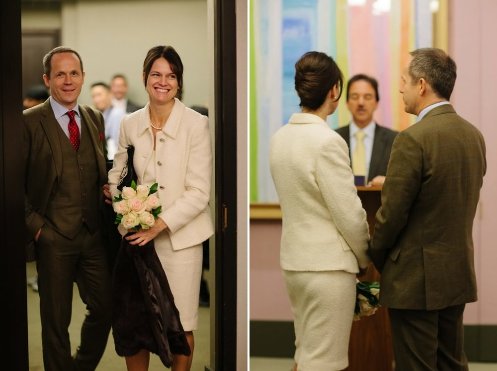 nyc-authentic-emotional-wedding-photography-elopement-smitten-chickens-photo13.jpg