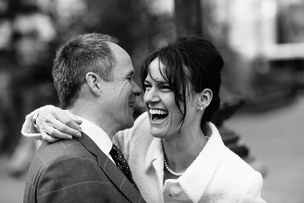 nyc-authentic-emotional-wedding-photography-elopement-smitten-chickens-photo22.jpg