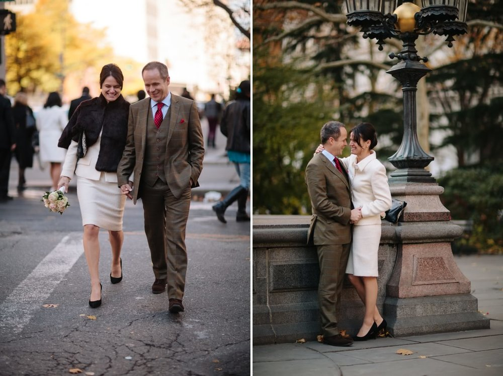 nyc-authentic-emotional-wedding-photography-elopement-smitten-chickens-photo21.jpg