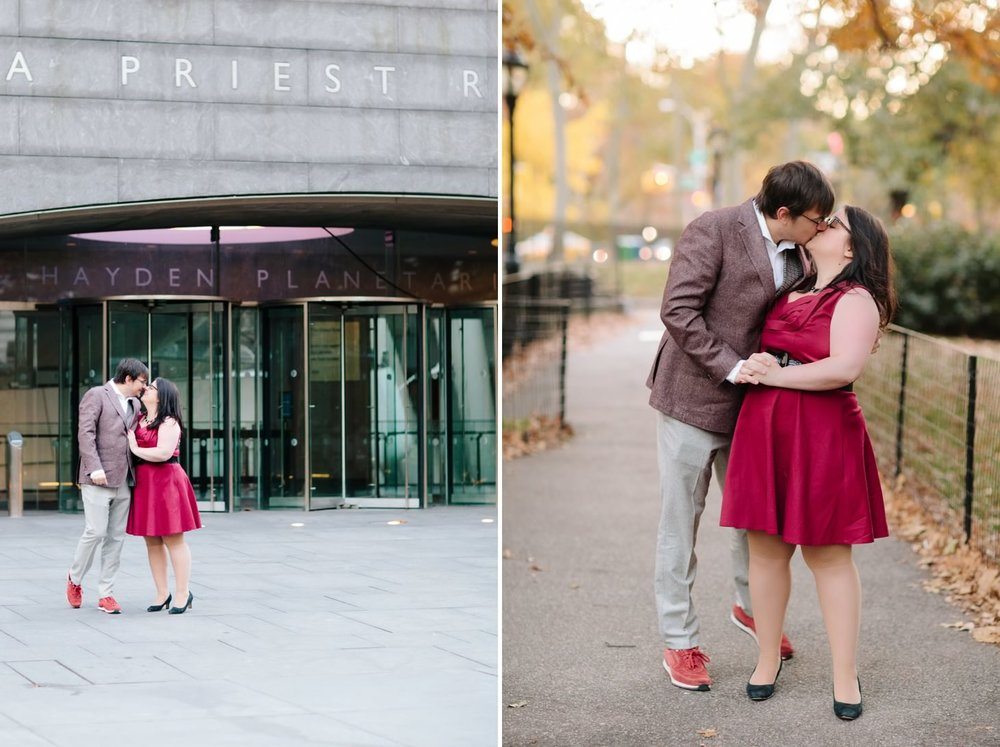 002-nyc-wedding-photographer-puppy-museum-of-natural-history-mud-coffee-fall-central-park-engagement.jpg