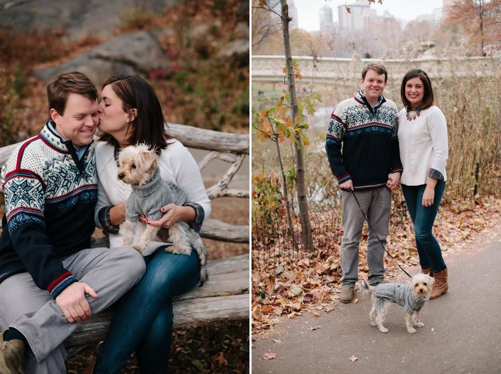 017-nyc-wedding-photographer-puppy-holiday-mini-session-fall-central-park.jpg