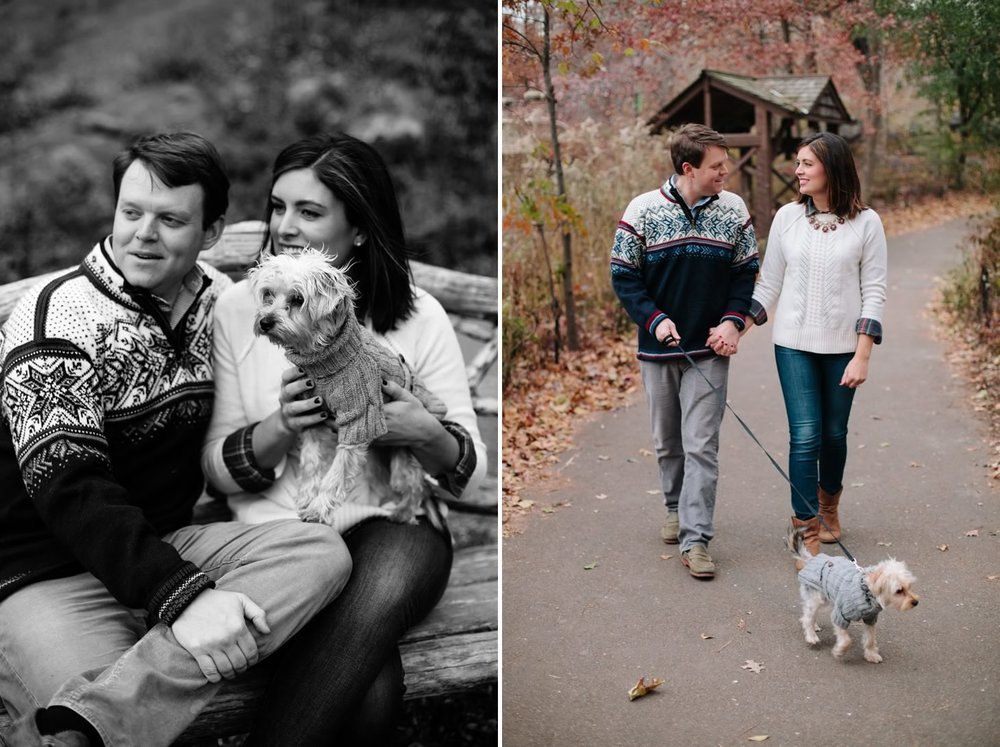 021-nyc-wedding-photographer-puppy-holiday-mini-session-fall-central-park.jpg
