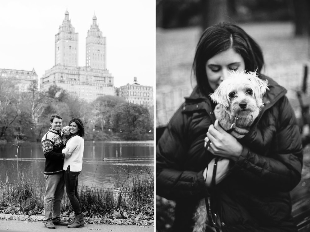 023-nyc-wedding-photographer-puppy-holiday-mini-session-fall-central-park.jpg