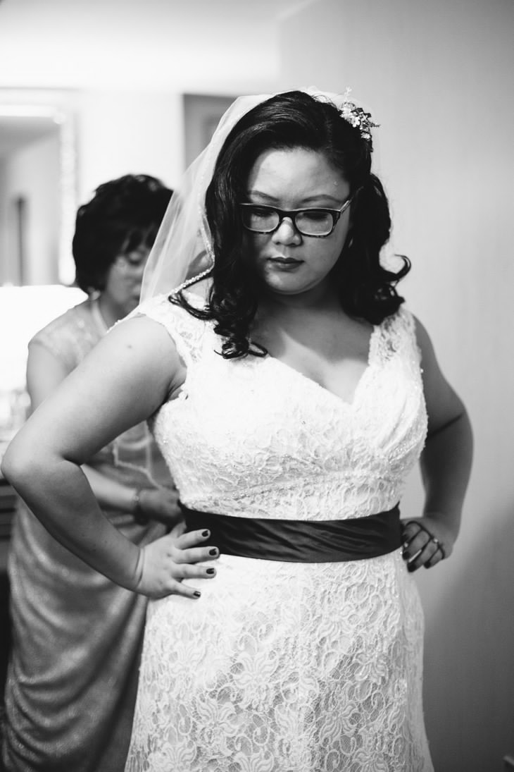 nyc-nerdy-offbeat-wedding-photography-002.jpg