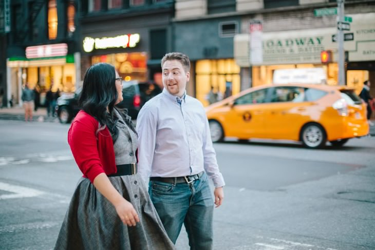 nyc-nerdy-offbeat-engagement-photography-006.jpg