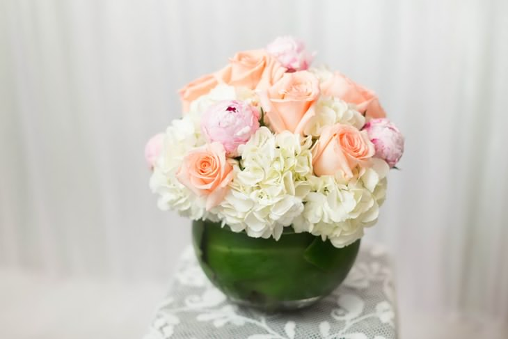 nyc-wedding-photographer-flowers-003.jpg