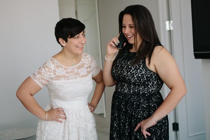 nyc-lgbt-friendly-wedding-photographer-elope008.jpg