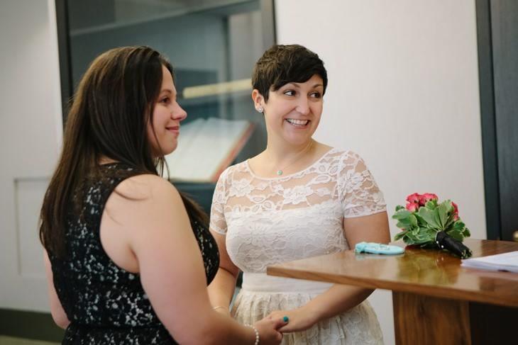 nyc-lgbt-friendly-wedding-photographer-elope020.jpg