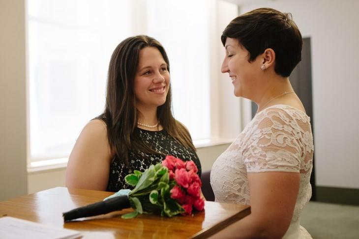 nyc-lgbt-friendly-wedding-photographer-elope021.jpg