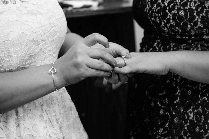 nyc-lgbt-friendly-wedding-photographer-elope022.jpg