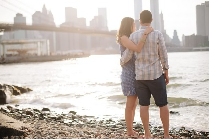nyc-wedding-photographer-brooklyn-engagement-jess-jeremy005.jpg