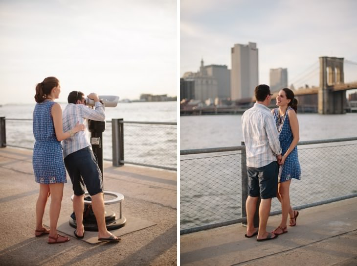 nyc-wedding-photographer-brooklyn-engagement-jess-jeremy006.jpg