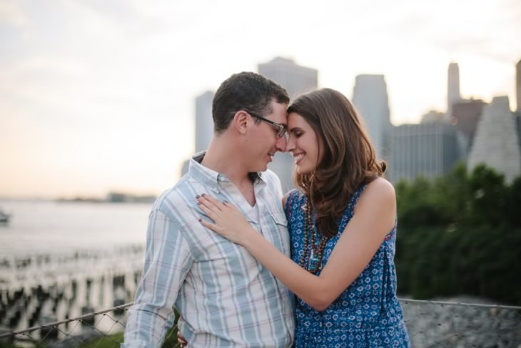 nyc-wedding-photographer-brooklyn-engagement-jess-jeremy010.jpg