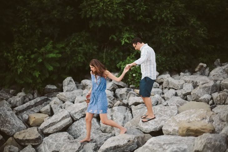 nyc-wedding-photographer-brooklyn-engagement-jess-jeremy011.jpg