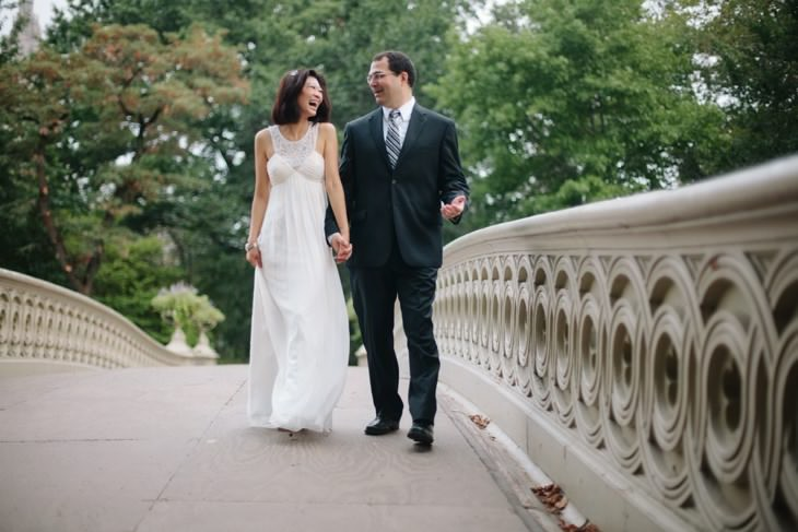nyc-wedding-photographer-central-park-bethesda-003.jpg
