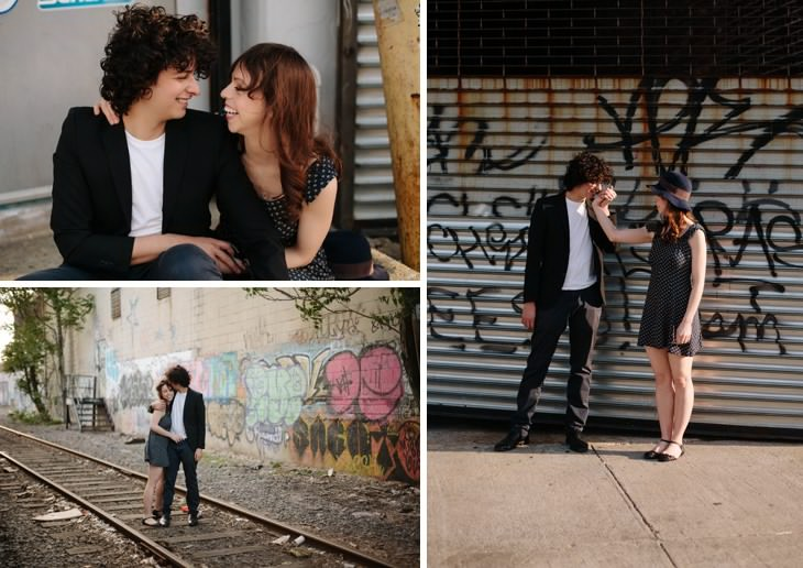 nyc-wedding-photographer-bushwick-engagement-005.jpg