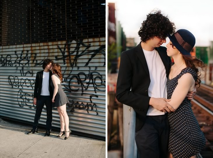nyc-wedding-photographer-bushwick-engagement-006.jpg