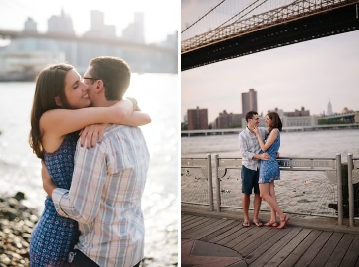 nyc-elopement-photographer-engagement-brooklyn002.jpg