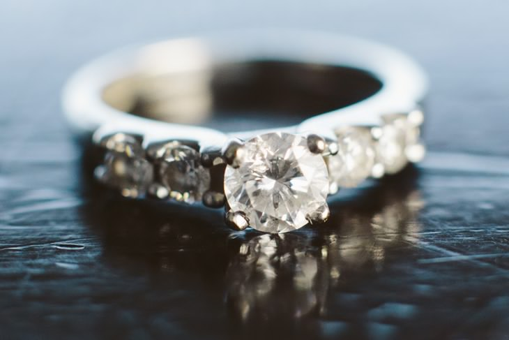 nyc-elopement-photographer-004.jpg