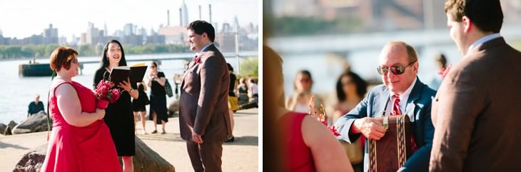 nyc_offbeat_brooklyn_wedding_photographer007.jpg