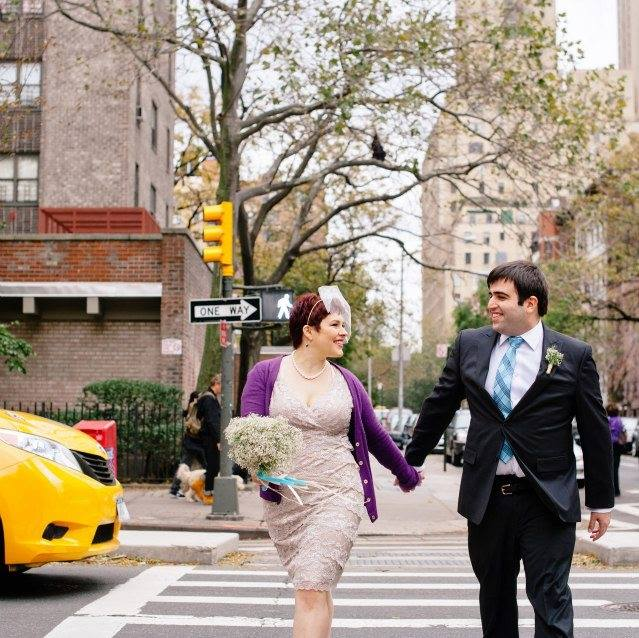 Kelly-Prizel-Photography-NYC-sarah-hoppes-chris-rizzo-wedding