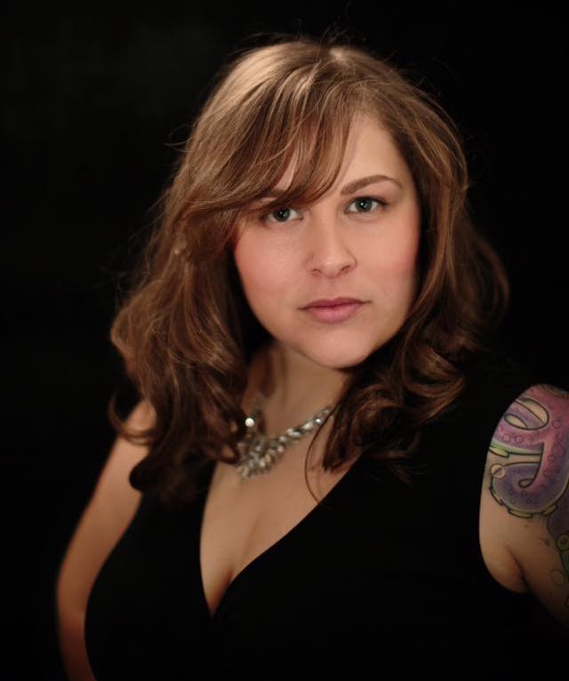 Sarah-Hoppes-headshot-Amber-Marlow