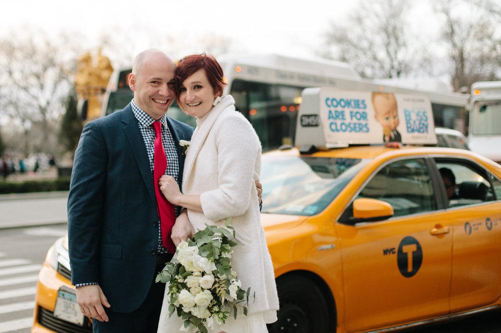008-NYC-New-York-Central-Park-Elopement-Wedding-SmittenChickens-Photographer-.jpg