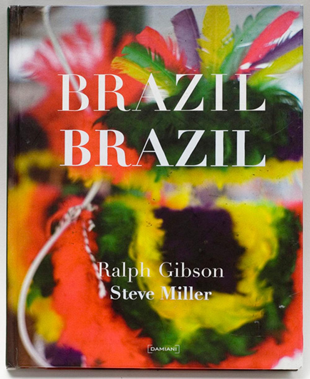 BrazilBrazilCoverWEB