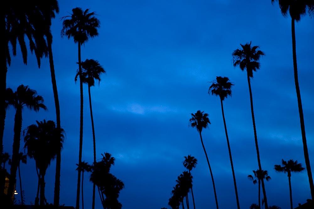 15. MM_Santa Monica_2009