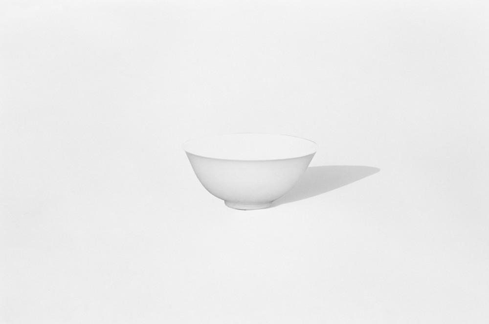 03_a_bowl