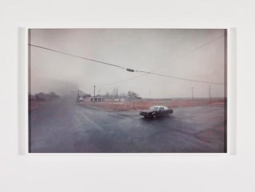 Doug Rickard #104.100061, Roswell, NM (2008), 2011