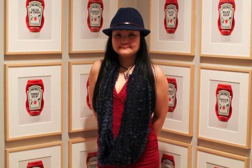 Sawada-13 Portrait