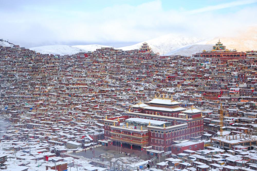 China-1343