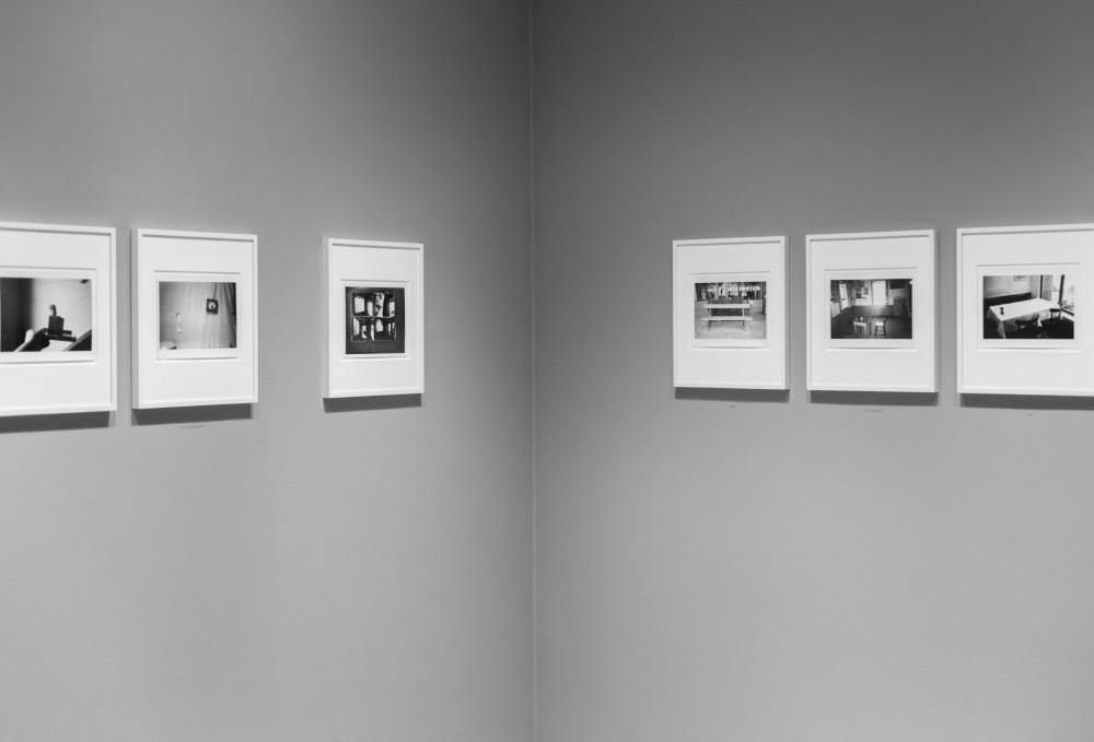 Robert Frank-Pace Gallery-Sakshi Parikh-7