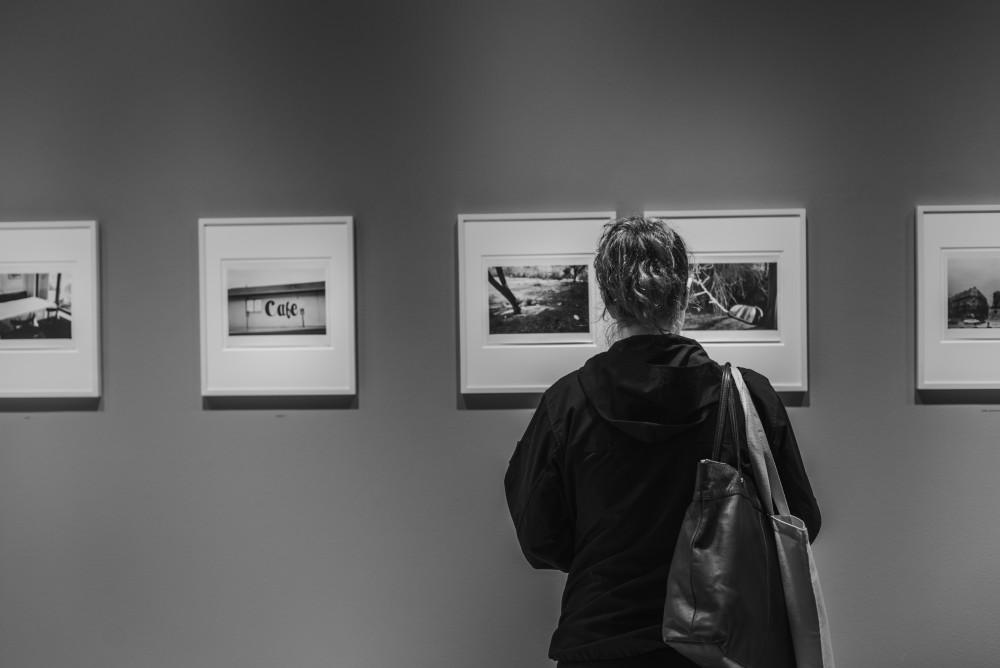 Robert Frank-Pace Gallery-Sakshi Parikh-8
