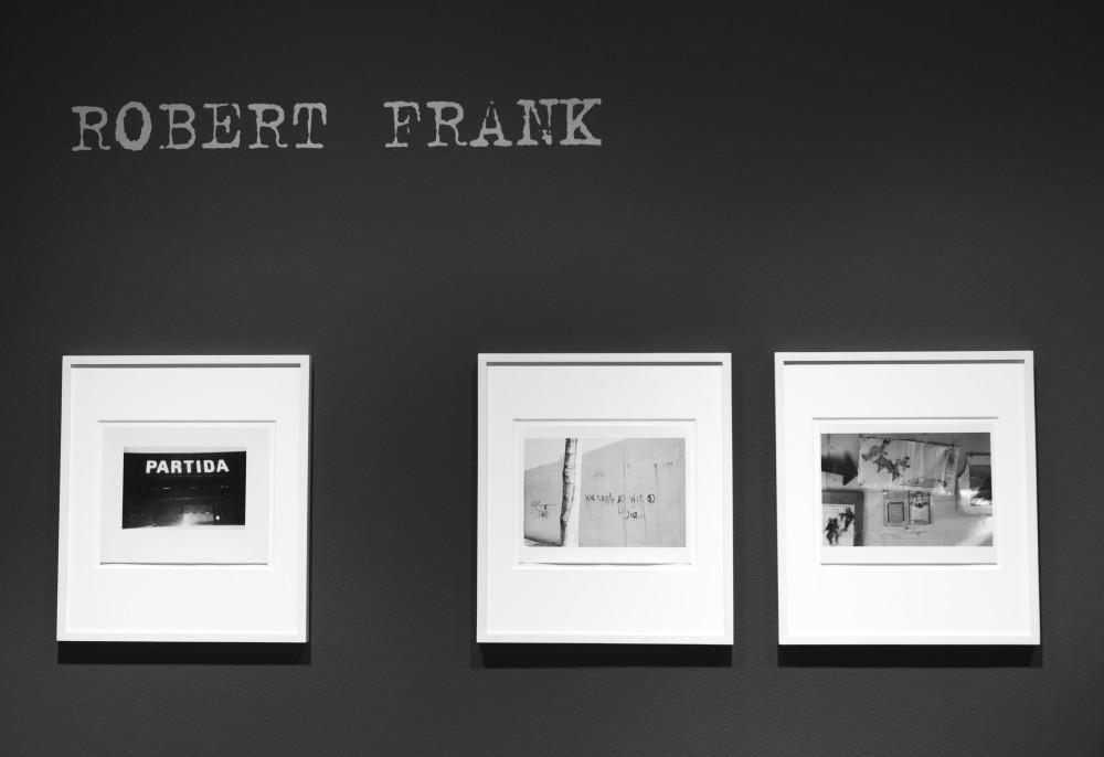 Robert Frank-Pace Gallery-Sakshi Parikh-9