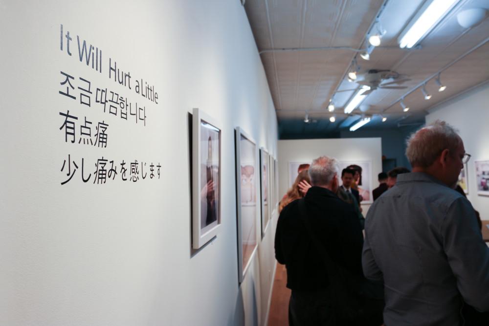 Yeo Opening-11